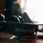 Steelseries 3hv2